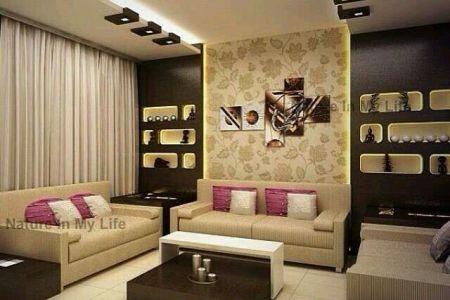 interior design columbia sc interior design