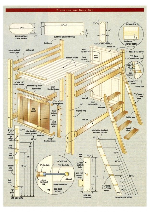 wooden garden bench plans to build