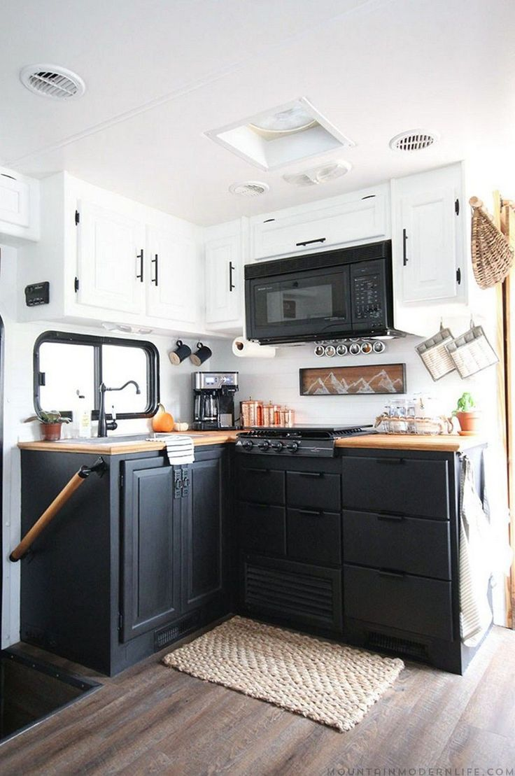 rv cabinets rv kitchen cabinets 25 best ideas about Rv Cabinets on Pinterest Camper renovation Rv storage and Rv remodeling