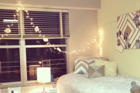 pin by rebecca bowman on college | pinterest | love the