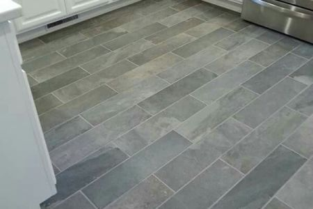 431ce2a2e72a45cd18d44db94b0b3b59 kitchen tiles kitchen floors