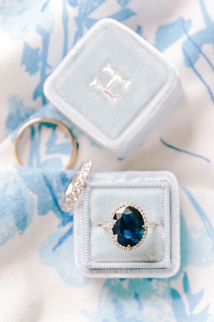 kate middleton wedding ring princess kate wedding ring Photography Katie Stoops Photography Jewelry Kate Spade Engagement Ring Custom By
