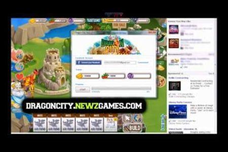 449761d857d61e1ae505f8a3a95d4ac4 stuff to buy dragon city