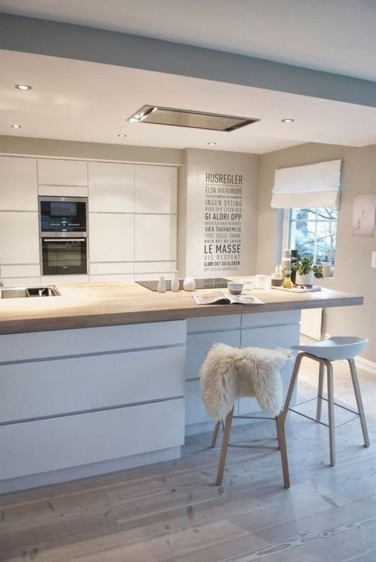 ikea kitchen ikea kitchen ideas Many of us are familiar with the Scandinavian Style thanks the the walking the maze like display rooms of the mega Swedish retailer Ikea