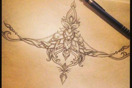 44e815c53ec137c2771b490e3d709571 y mods tattoo designs