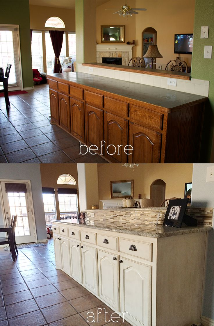 diy kitchen updates building a kitchen cabinet b a kitchen diy antique glaze cabinets kashmir granite glass stone backsplash white glazed