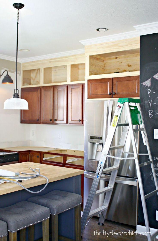 updating kitchen cabinets upper kitchen cabinets 25 Best Ideas about Updating Kitchen Cabinets on Pinterest Refinish cabinets Update kitchen cabinets and How to refinish cabinets