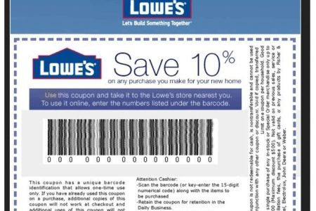 47fd05123c4944705ee5245060766b93 lowes off coupon lowes in store coupon