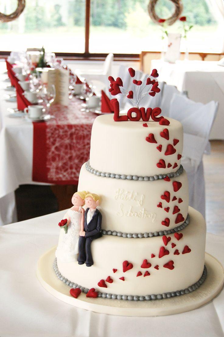 unique wedding cakes wedding cakes ideas 25 Best Ideas about Unique Wedding Cakes on Pinterest Cupcake wedding centerpieces Engagement photography unique and Unique cakes