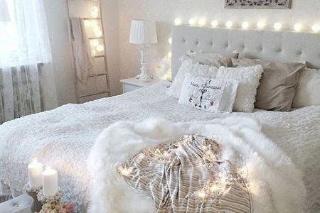 25 best cute bedroom ideas ideas on pinterest | cute room