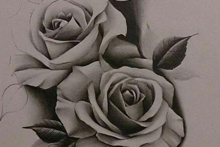 4aa66a4e8102c8bc65679b84695d7419 flores tattoo bad tattoos