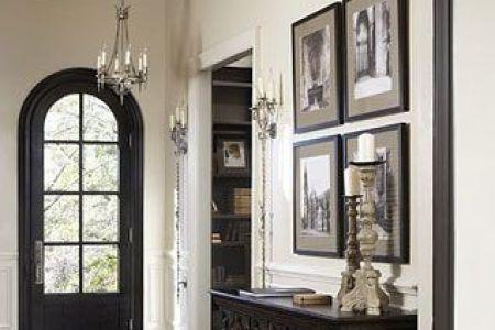 interior design   greenville, sc linda mcdougald design