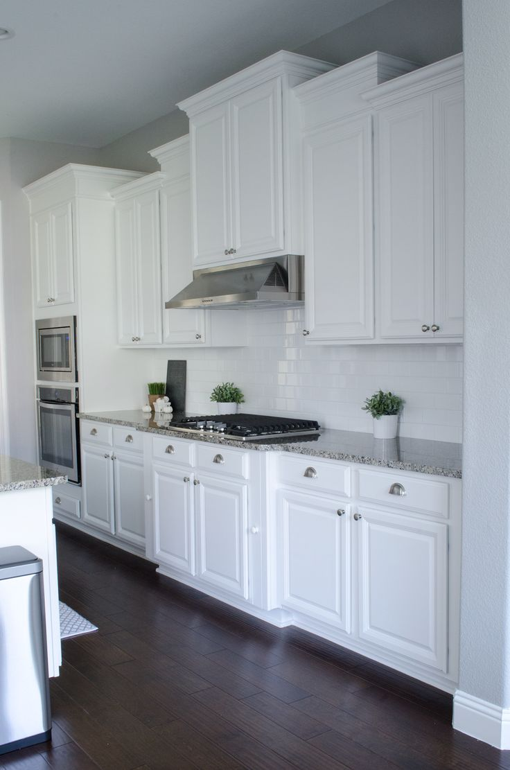kitchen cabinet molding pictures of kitchen cabinets white kitchen cabinets