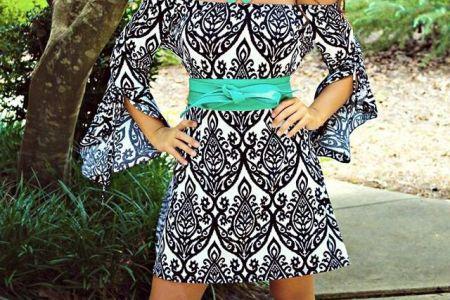 4c52f6c7b51f07fa4cb79118d6d3a6fb white tunic dress tunic dresses
