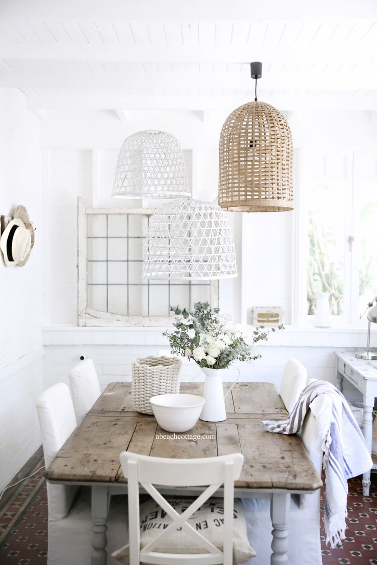 white dining room table beachy kitchen table 25 best ideas about White Dining Room Table on Pinterest Refinishing wood tables Refurbished dining tables and Refinish table top