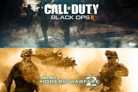 4cb7670d7200a4444fddca7fdd62e795 xbox games modern warfare