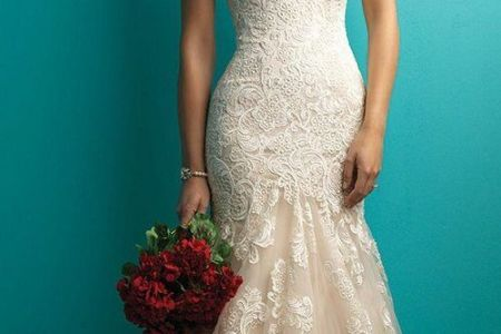 4f98c5457a2561f4e89b188a9aebe018 wedding dresses vintage fitted cly wedding dress lace