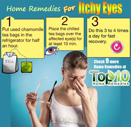 Below explained are the top best nine home remedies for tinnitus 2