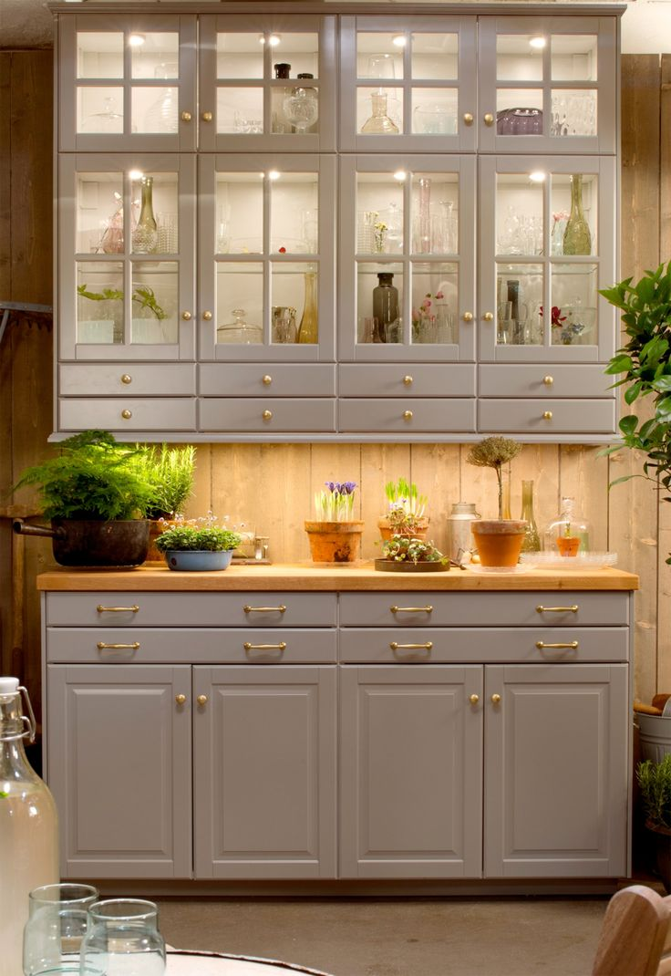 ikea kitchen cabinets ikea kitchen ideas Premiere today for Ikea s new flexible kitchen solution method Comfortable home