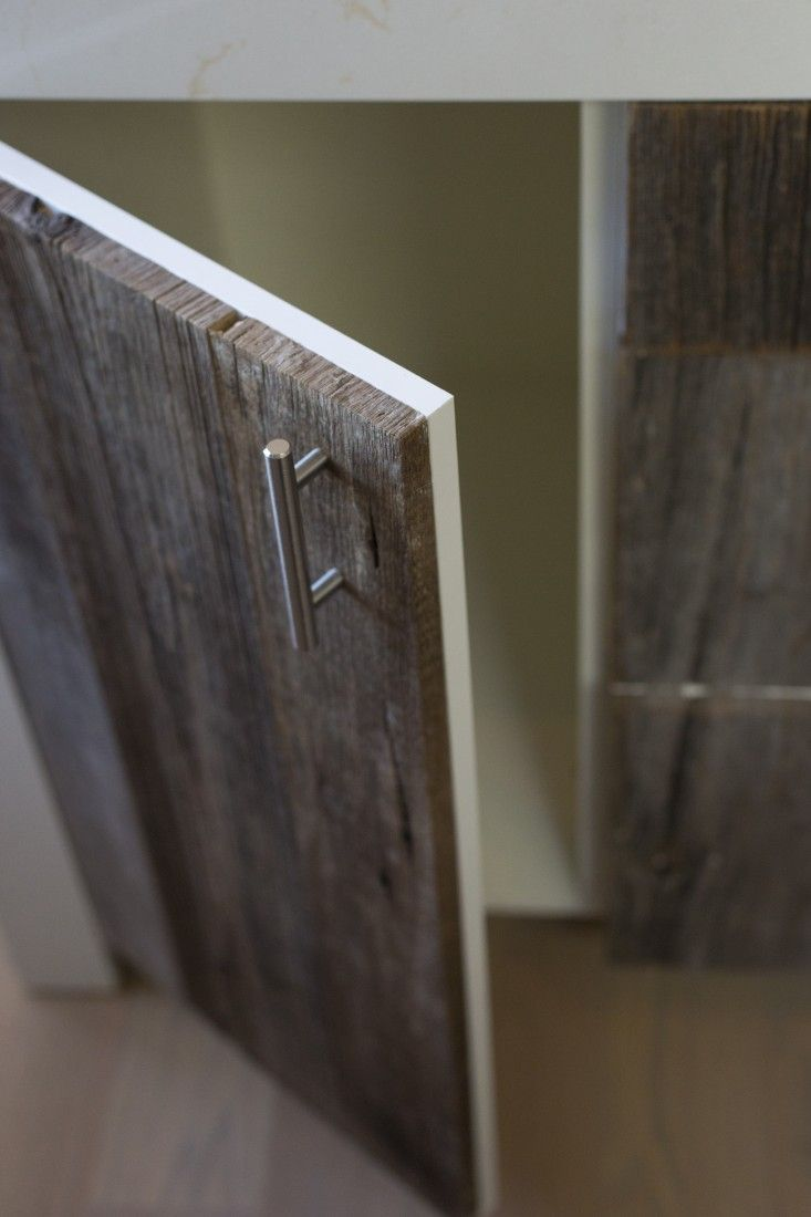 cabinet door makeover oak kitchen cabinet doors Rehab Diary A Napa Valley Kitchen Makeover Ikea Cabinets Included