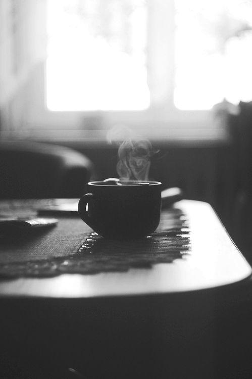 Café da Manhã + uma pequena reflexão sobre esse ano