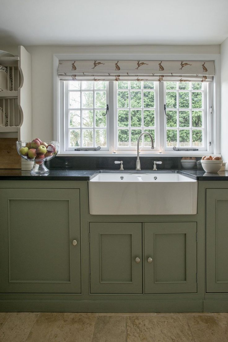 english kitchens country kitchen designs Farmhouse Country Kitchens Design Sussex Surrey Middleton Bespoke
