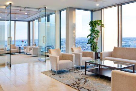 547521455ecd7d565f965125ae5754e2 office interior design corporate corporate offices