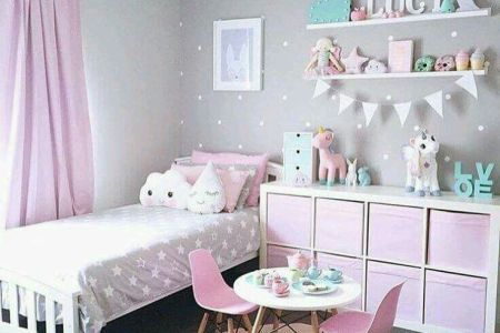 56837f8222f8d6d0db8f2fe64b66991e aqua rooms pretty bedroom