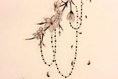 573d969cbcc8d2b7e0cacda8ee3dc307 boho tattoos boho tattoo ideas