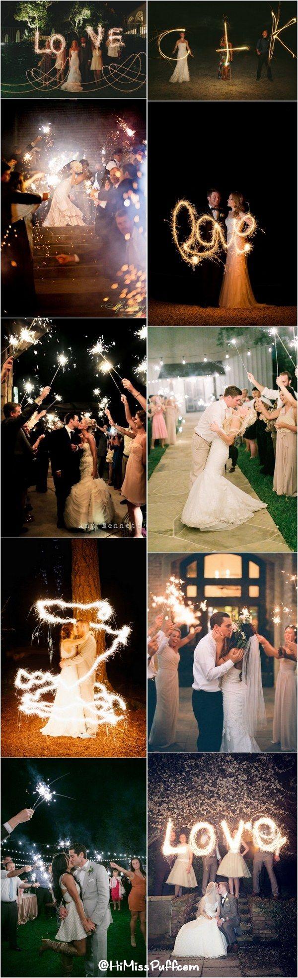 Fullsize Of Wedding Send Off Ideas