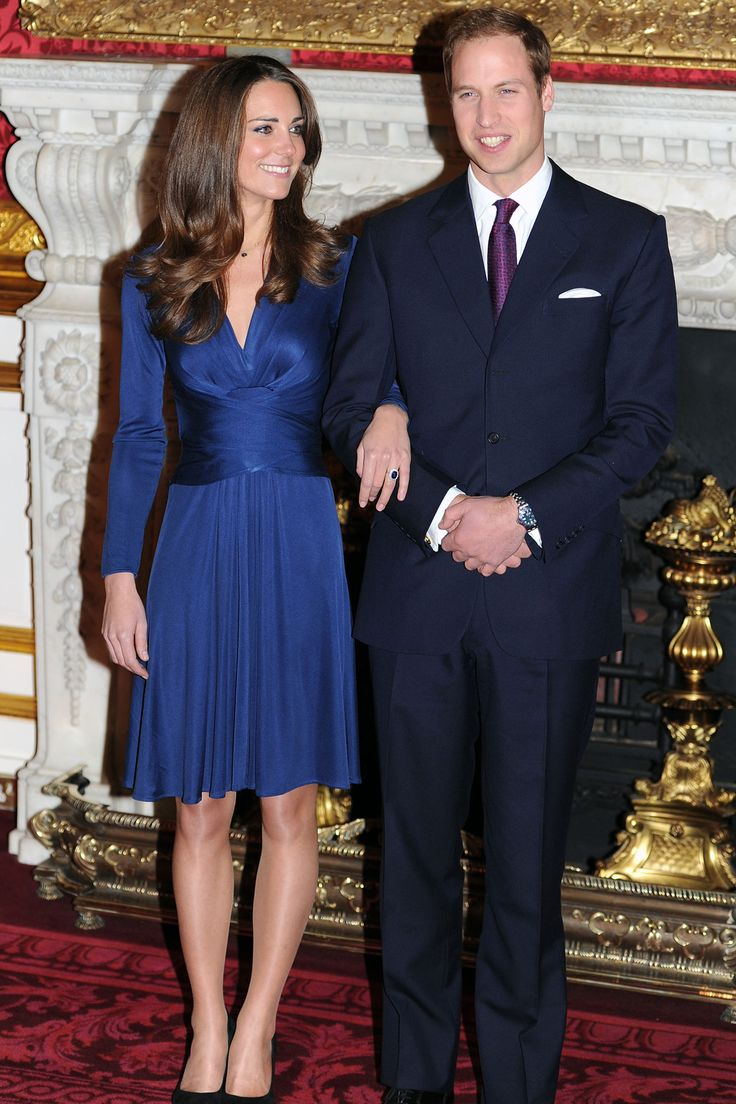 will kates wedding princess kate wedding ring best images about Will Kate s wedding on Pinterest Westminster Kate middleton wedding and Kate middleton
