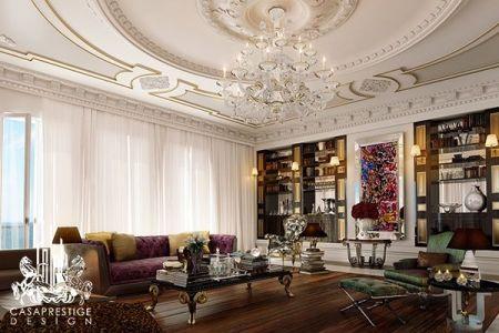 5fa08e6ee607a733e7c7b85724a3e4d3 interior design companies commercial interior design