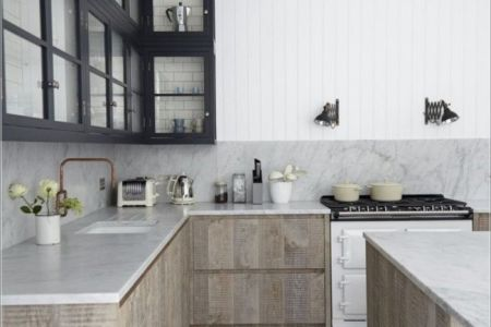 6148c9bee91fc6ae851e3fe8e25ea419 scandinavian kitchen interiors scandanavian kitchen design