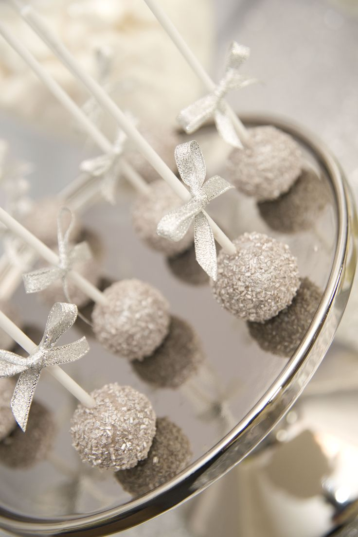 wedding cake pops wedding cake pops Find this Pin and more on Wedding cake pops