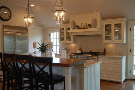 kitchen lighting ideas white kitchen ~ awesome lights. i
