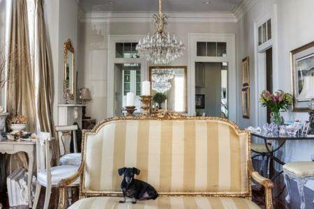 6466a1d58013ad34c1001ed1036c33c5 french interiors house interiors
