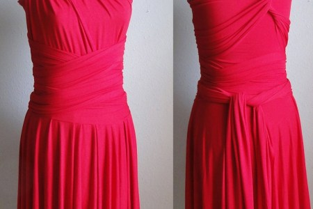 66dcfe4cecea40028768b4ad85fe74d4 infinity dress styles holiday party dresses