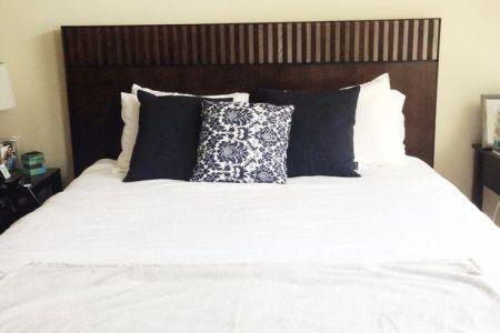 6724318e1d9f3524f124d3c64fb3a09d couple bedroom decor couples bedroom ideas 57df80d66b96bb4cbea1c1b94777b7dc