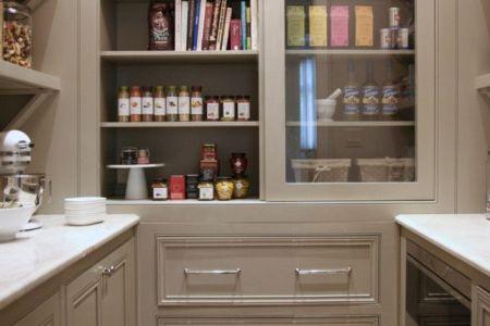25 best ideas about kitchen pantries on pinterest