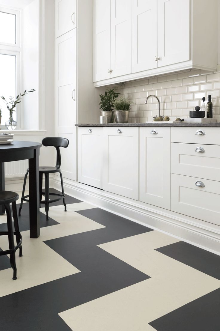 floors tile kitchen floor options Kitchen floor options styling inexpensive and looks GREAT