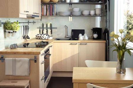 25 best ideas about ikea small kitchen on pinterest
