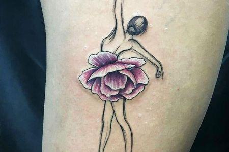 6c59ca31ed1dbebc3cad07f9b1588e1f watercolor peony tattoo watercolor flowers