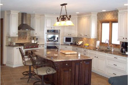 25 best ideas about kitchen designs photo gallery on
