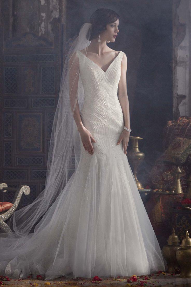 galina signature wedding gowns galina wedding dresses Galina Signature Exclusively at David s Bridal Style SPK