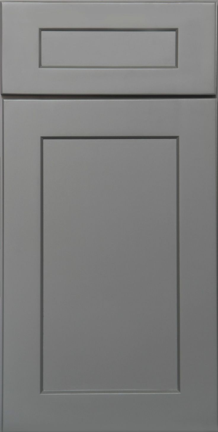 rta kitchen cabinets rta kitchen cabinets The RTA Store s Grey Shaker collection offers a sleek and tasteful design that will enhance the look of any kitchen Shop RTA Kitchen Cabinets and save