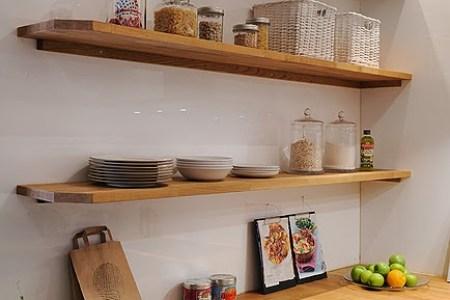 1000 images about kitchen shelf ideas on pinterest | shoe