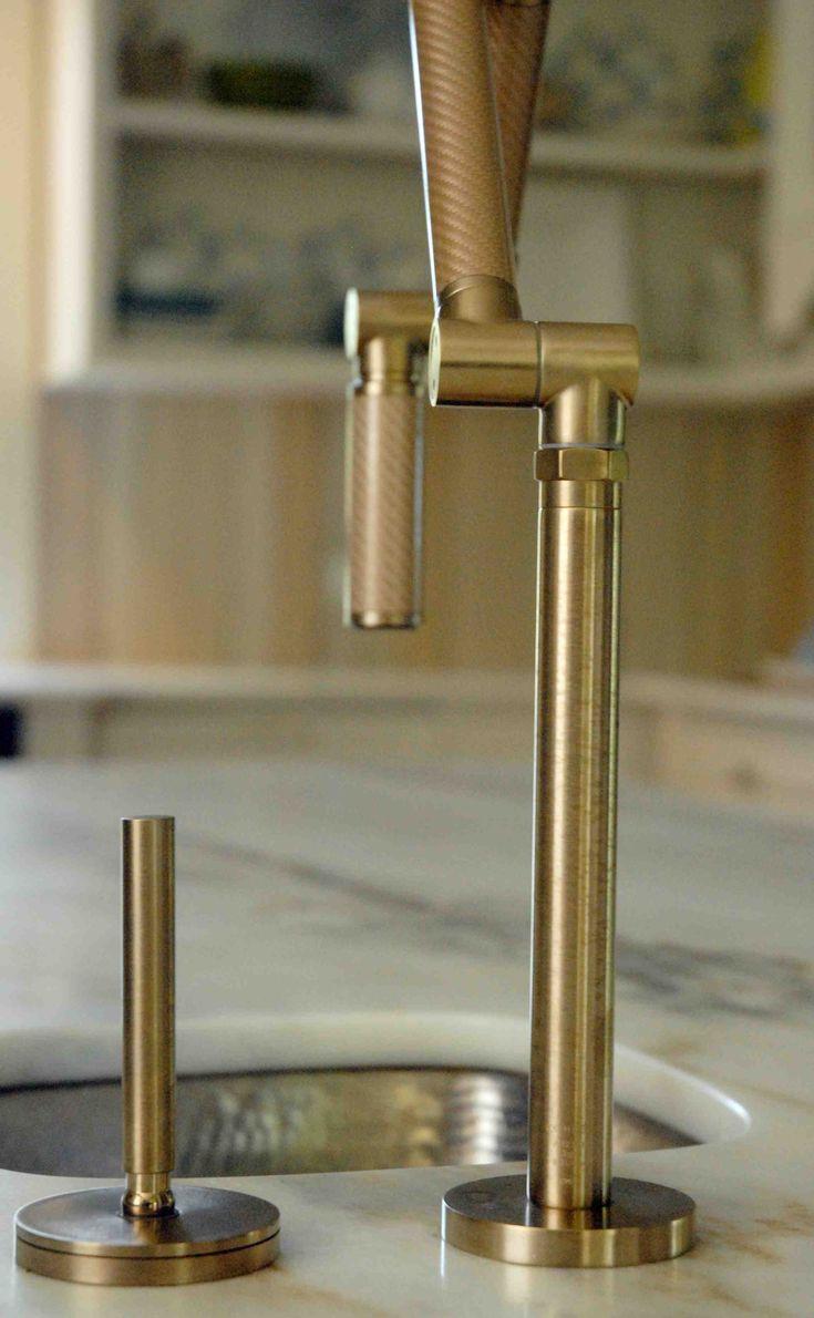 kitchen faucets brass kitchen faucet chic kitchen faucet
