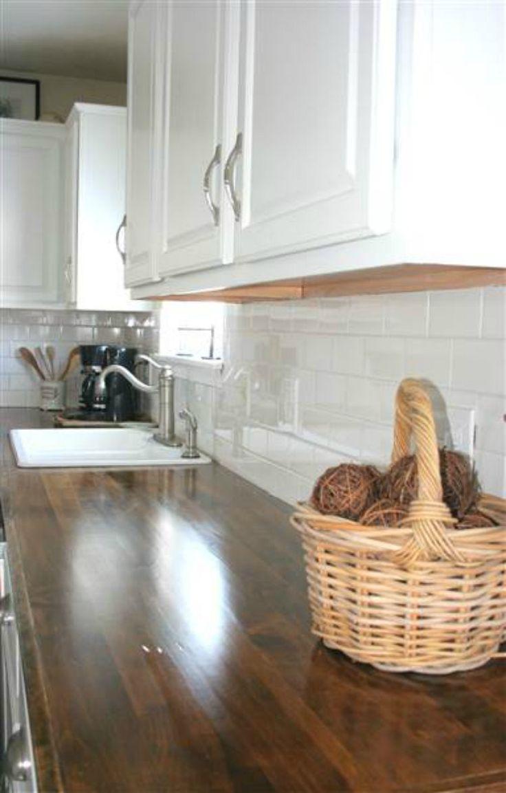 cheap kitchen units inexpensive kitchen countertops 17 best ideas about Cheap Kitchen Units on Pinterest Cheap storage units Hallway unit and Kitchen shelf unit