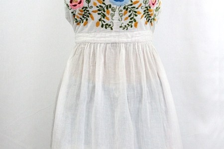 702a2de60e21d4b011cfc05a3d8545d1 peasant tops peasant dresses