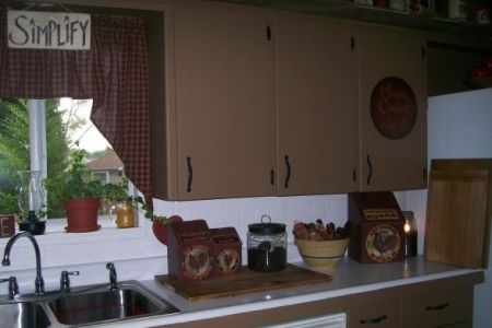734101ebc342247cc420778c3af0cf24 primitive kitchen primitive country
